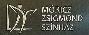 Megkezdődött a bérletezés időszaka a Móricz Zsigmond Színházban