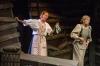 A kripli című színházi előadás