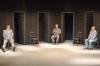 """""""A Manó"""" a nyíregyházi színházban"""