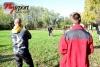 Kutyasport bemutató Nyíregyházán: Mondioring