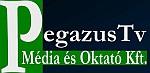 PegazusTv Média és Oktató Kft.