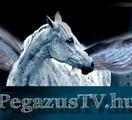 Útjára indult a PegazusTV Nagy Napok rovata