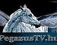PegazusTV