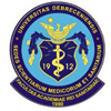 Debreceni Egyetem Egészségügyi Kar