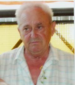 Eltűnt egy nyírbátori idős férfi a kocsijával