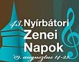 Augusztus 14-23 között rendezik meg a Nyírbátori Zenei Napokat. Az idén 43. alkalommal megrendezésre kerülő eseményen többek között az István a Király című darabot is megtekinthetik, a Társulat előadásában.