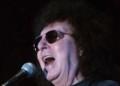 Koncertek Nyíregyházán - Nyírségi Ősz 2009