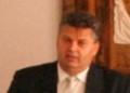 Dombrád - tanácskoztak a térfelügyeleti rendszerekről