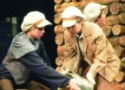 Pál utcai fiúk bérletszünetben a Móricz Zsigmond Színházban