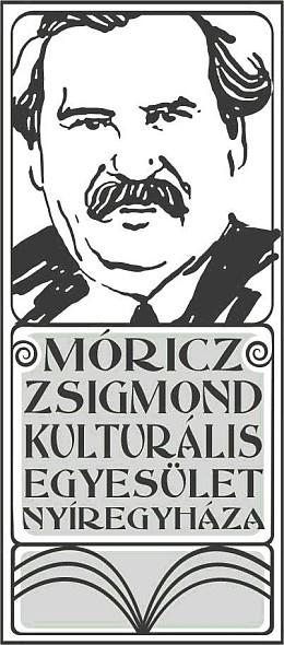 Ratkó József emléktábla avatás