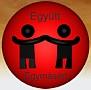 Civil Szervezetek Találkozója Nyíregyházán