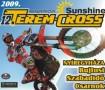 XII. Nemzetközi SUNSHINE Terem-Cross Verseny