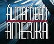 Walczer Tünde - Álmaimban Amerika könyvbemutató