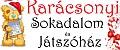 Tiszavasvári Karácsonyi Sokadalom és Játszóház