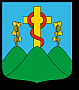 A Szerencsre tervezett erőmű miatt Tokaj-hegyalján vizsgálódik az UNESCO