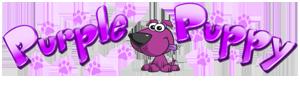 Kutyakozmetika   Kedvenceinknek, mert megérdemlik!