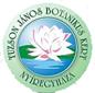 Nyíregyházi Főiskola  Tuzson János Botanikus Kertjé