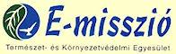 e-misszió