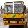 Járatsűrítések a Kóstolja meg Magyarországot és az Autómentes Nap alkalmából