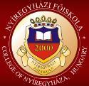 Nyíregyházi Főiskola