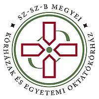 Energiahatékonysági fejlesztések a Szabolcs-Szatmár-Bereg Megyei Kórházak és Egyetemi Oktatókórházban.