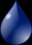 Víz Világnapi rendezvény Nyíregyházán