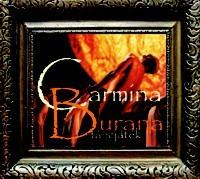 Nyíregyházi Nyár - Carmina Burana