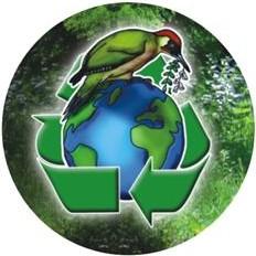 Zöld Jövő a Nyírségben