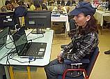 Többmillós oktatás-informatikai fejlesztés a START iskolában Nyíregyházán