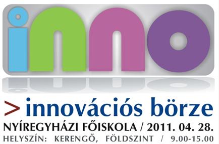 Innovációs börze