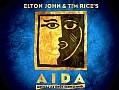 Aida Musical Nyíregyházán