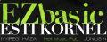 Esti Kornél és EZ Basic koncertek Nyíregyházán és Nyírbátorban