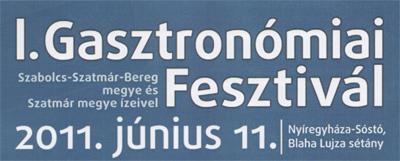 Sóstói fesztiál