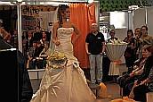 XIV. Romantika Esküvői Kiállítás és Vásár