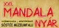 Mandala Nyár 2012 - A Mandala Dalszínház fesztiválja