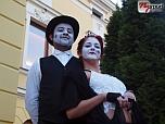 Vidor Fesztivál - 7.nap képekben