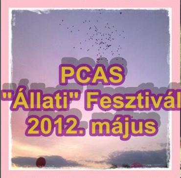 Állati Fesztivál