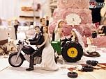 15. Romantika Esküvői Kiállítás Nyíregyházán