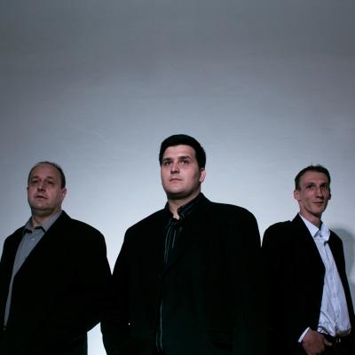 Képmás zenekar - Nagyszabású rendezvények 2013-ban is