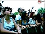 Hegylalja Fesztivál 2013 - vol.3