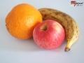 A szív és érrendszeri betegek étrendje