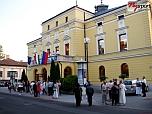 Vidor Fesztivál 2013 - 3.
