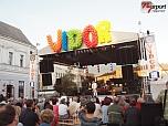 Vidor Fesztivál 2014 - 1.