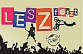 LeszFeszt fesztivál Kisvárdán
