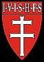 A Szent György Lovagrend Nyári Egyeteme