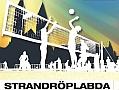 Ismét Non-Stop Strandröplabda Nyíregyházán