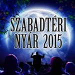 A Csárdáskirálynő indítja a 2015-ös Szabadtéri Nyarat