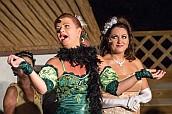 Mágnás Miska a Mandala Dalszínház műsorán