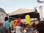 VIDOR Fesztivál 2015 - 1.nap