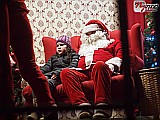 Karácsonyi Forgatag
